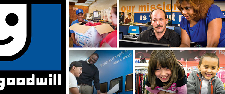 Strategic Thinking Helps Long Beach Goodwill Choose the Best Strategies to Implement