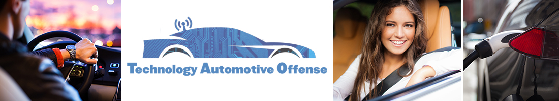 TAO-Technology Automotive Offense