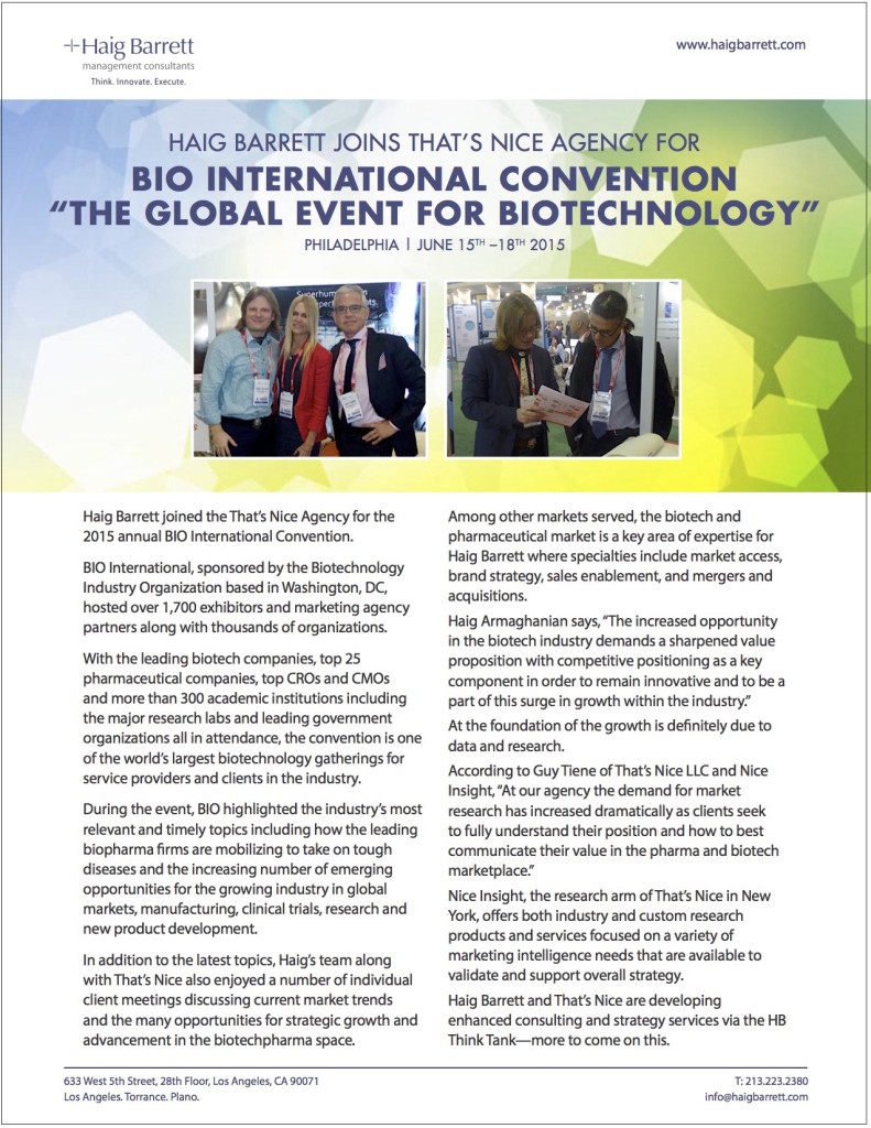 BIO International Convention 2015-070615 JPEG