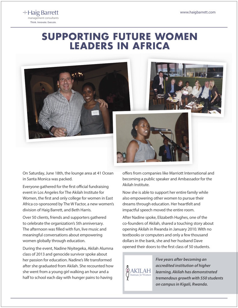 Supporting Future Women Leaders in Africa JPEG
