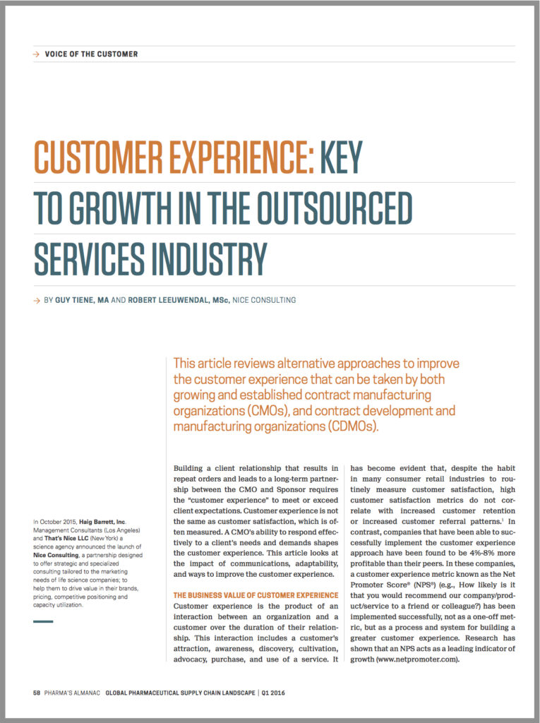 Customer Experience Article - NiceConsulting JPEG