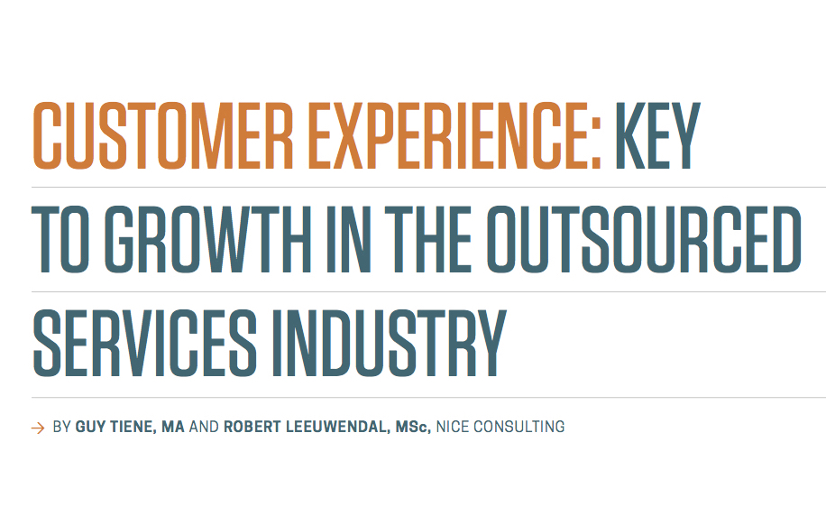 Customer Experience Article - NiceConsulting JPEG image