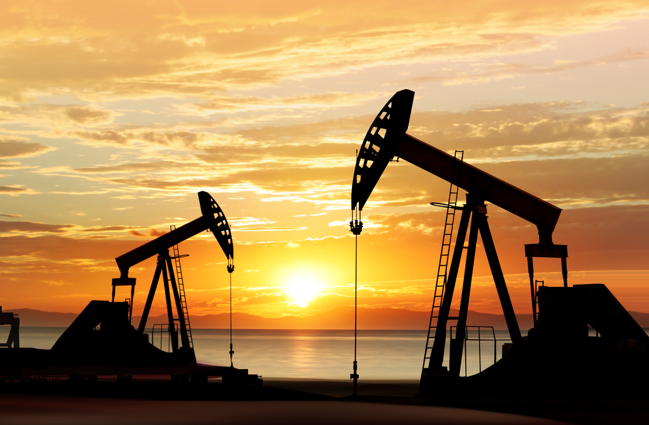 Oil and Gas Services Company Revamps Training Program