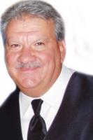 James L Pinzino