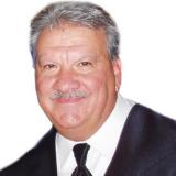James L. Pinzino