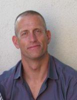Jens Wallrabe