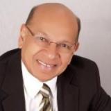 Anil Doshi</br> RPh, Ph.D